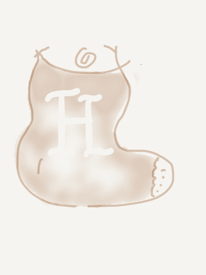 logo_aparatolocomotor