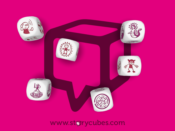 iconos_storycubes